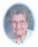 Margaret Lutz