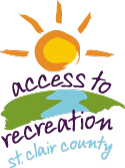 Access to Recreation