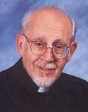 Father Bartone
